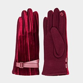 Assorted Smart Touch Gloves