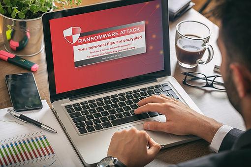 ransomware_1_18.jpeg