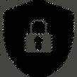 security shield lock