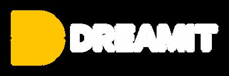 dreamit_dreamit-logo_full color white lo