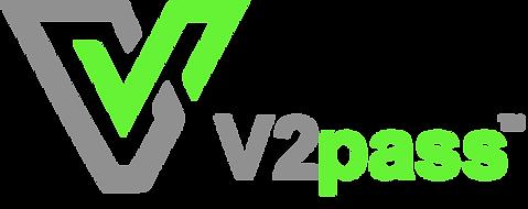 V2pass_2021_wo tagline_trans.png