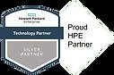 HPE%20Partner%20wht%20box_edited.png