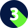 #3 icon.png
