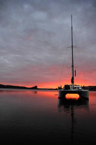 Yacht-sunset.jpeg