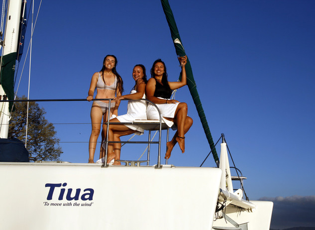Pure Cruise Ladies Fun 01.jpg