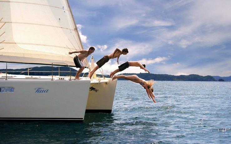 Pure  Cruise Dive.jpg