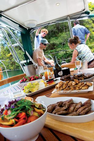 Pure  Cruise Meal BBQ - Web.jpg