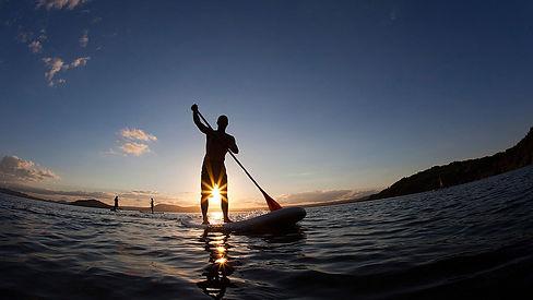 Stand-up-paddle-boarding.jpeg