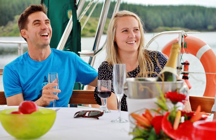 Pure Cruise Couple image.jpg
