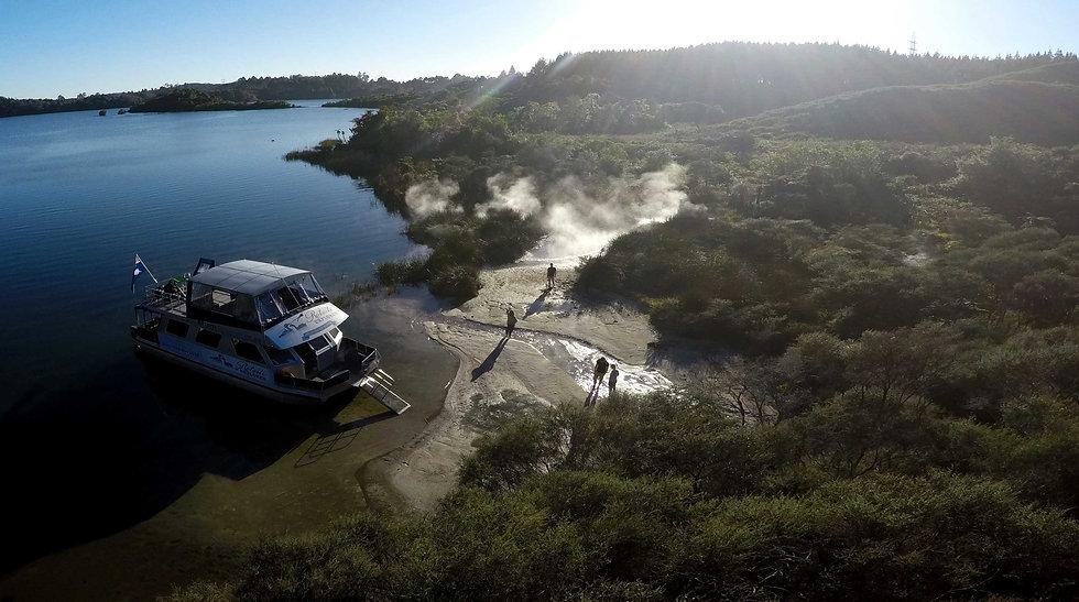 Rotoiti-Explorer-Hot-Water-Stream.jpeg
