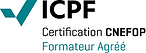 Logo ICPF & PSI Agree CNEFOP petit.png