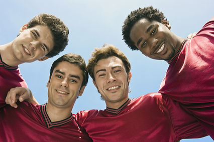 Sportmannschaft