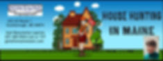 Banner Logo w pic.jpg