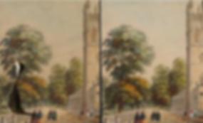 Capture d'écran 2020-01-04 à 14.13.25.pn