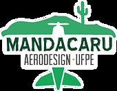 MANDACARU Aerodesign UFPE