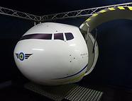 OVO-04-IAF-1_650.png