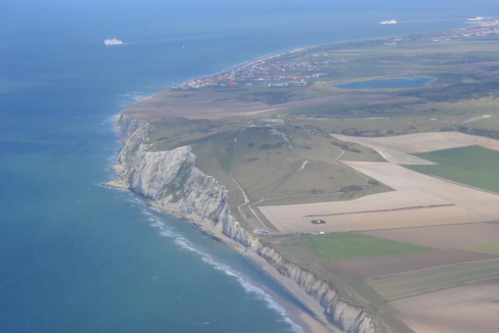 idee de sortie Calais