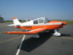 F-BSPK 2.JPG