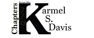 Karmel-Davis-logo.jpg