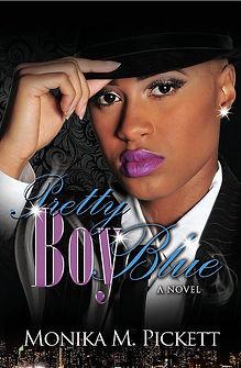 Pretty Boy Blue by Monika Pickett.jpg