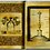 Thumbnail: BIO・MORPH ENCYCLOPEDIA  Muybridge (CD-ROM)