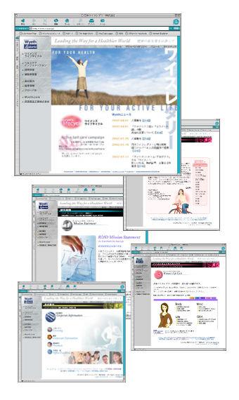 wyeth-web.jpg