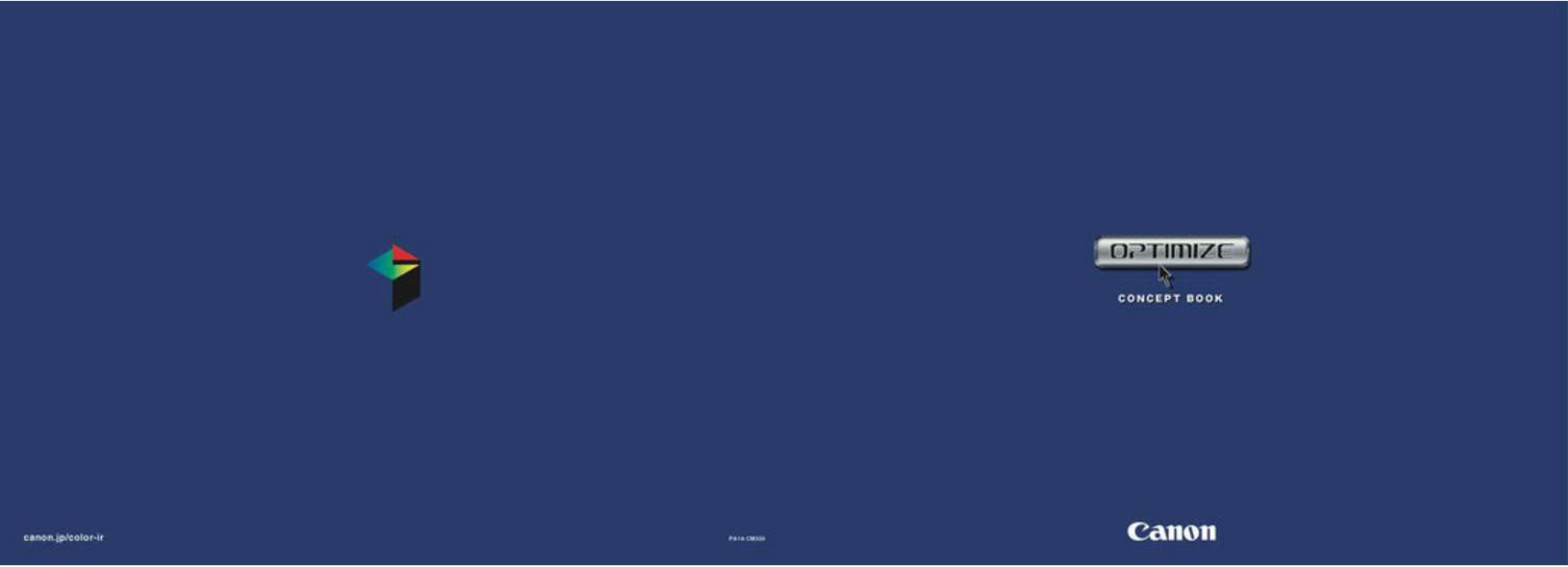 スクリーンショット 2021-08-19 16.19.36.png