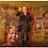 Thumbnail: From Pasteur (スマホ壁紙)