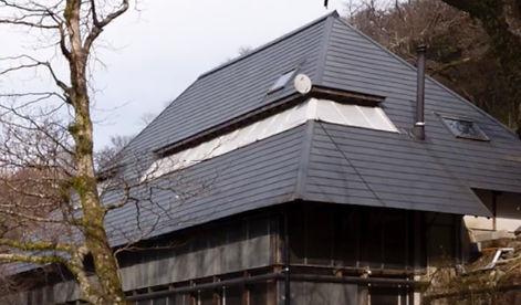 屋根の仕組み1.jpg