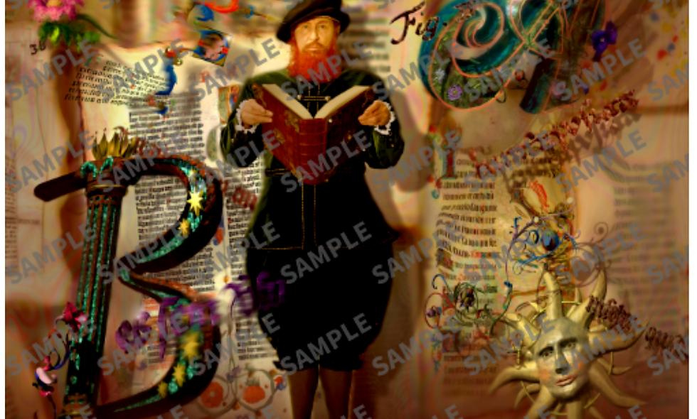 Form Gutenberg(スマホ壁紙)
