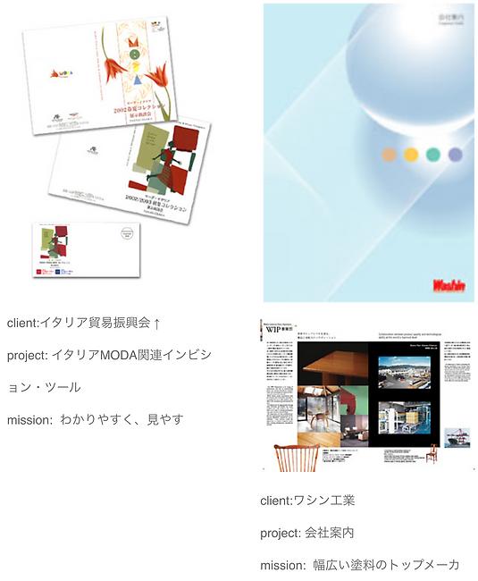 スクリーンショット 2021-09-19 10.14.13.png