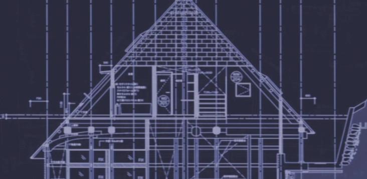 箱根図面スライド3.mp4