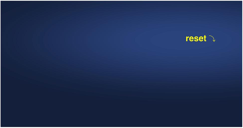 スクリーンショット 2021-09-02 15.36.42.png