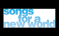 SFANW logo blue2.png