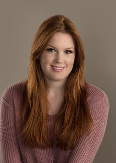 Shelby Dupuy headshot.jpeg