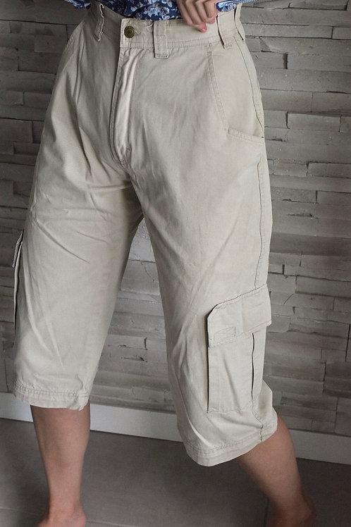 Cargo shorts - Buddy
