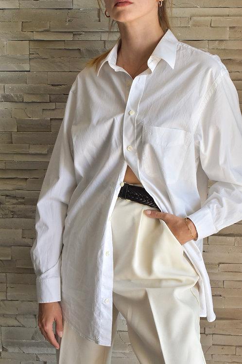 Balmain loose shirt - Represented