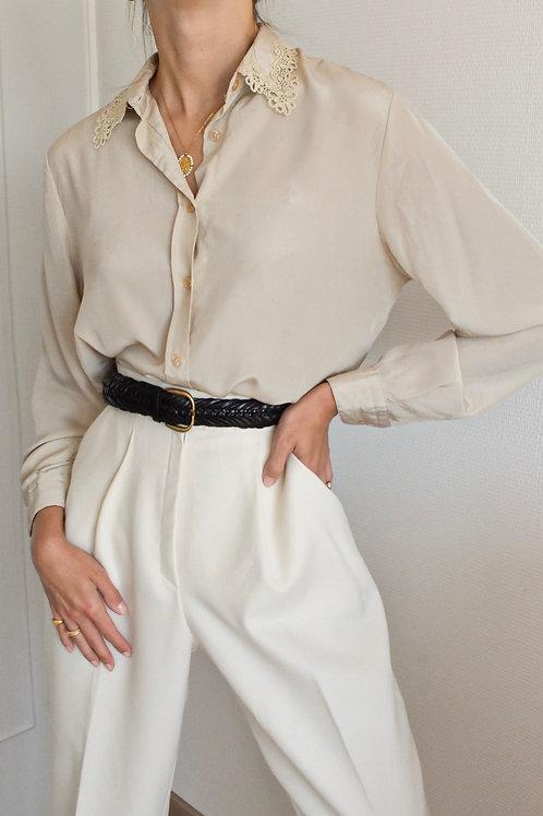 Sand blouse - Lav'IN