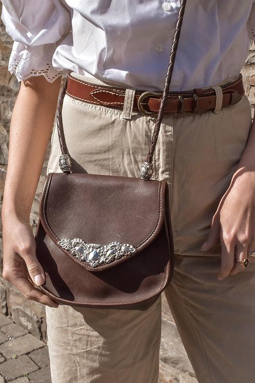 Crossbody bag - Arizona