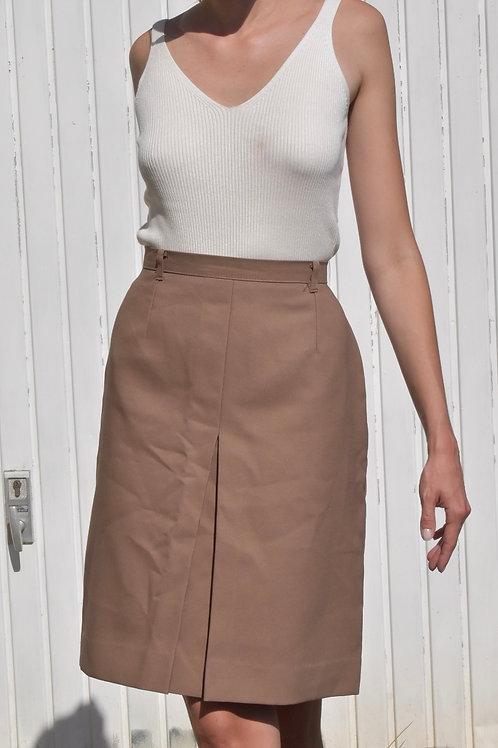 Vintage pencil skirt - Eve
