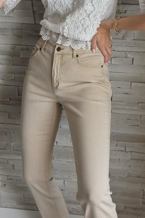 Ralph Lauren slim jeans - Dune du Pilat