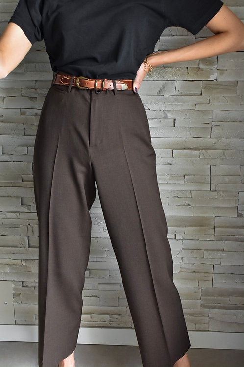 Ralph Lauren classic trousers - not day off