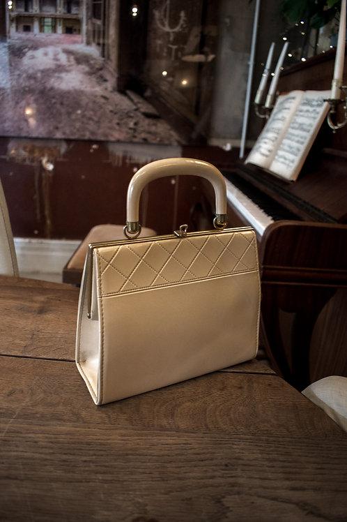 Handbag - Little treasures