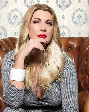 Adriana Petrescu.jpg