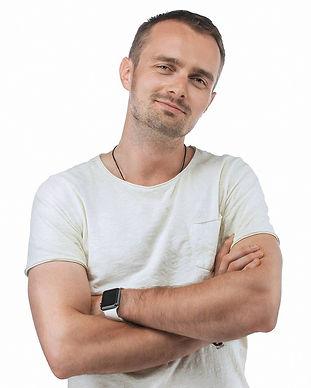 Mihai Alexandru Hash.jpg