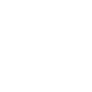 jinks extras white.PNG
