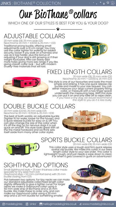 collar options.jpg