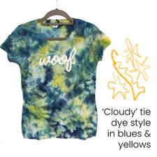 cloudy tie dye style 2.jpg
