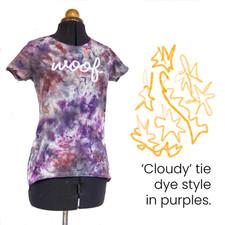 cloudy tie dye style.jpg