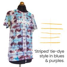 stripey tie dye style 2.jpg